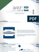 ART_company_presentation_overview_2018_aprile (1).pdf