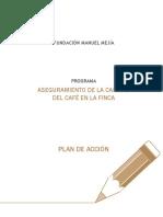 ACC PlanAccion Web