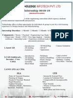Fees Internship New Mech_Gandhinagar.pdf