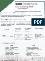 Fees stracture For Civil _ Architecture.pdf