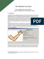 ARMSim_UserGuide4Plus.pdf