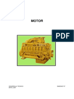 793C Motor