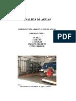 Anáisis de Aguas.pdf