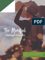 7 26 19 Mindful Massage Worksheetv3