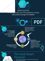 Innovation-Manufacturing Processes.pptx