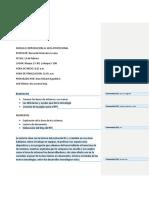 Protocolo_2_Agudelo