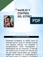 MATERIAL  MANEJO Y CONTROL DEL ESTRES.ppt