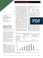 2013 Signes-Soler et al 2.pdf