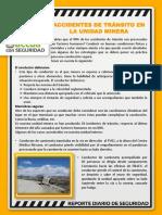 040819 Reporte Diario SSO