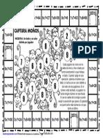 Producto-tablas-04.pdf