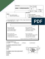 prueba-segundo-basico-el-poema.docx