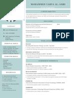 CV-AMRI-1-PAGE-1