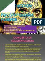 PSICOPATOLOGIA FORENSE 2