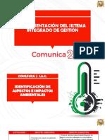 Aspectos e Impactos Ambientales - C2.pptx