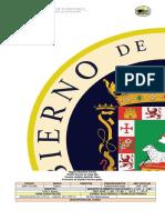 Prontuario-9no-grado-Espanol-Barreiro 2017-2018.doc