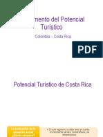 Instrumento del Potencial Turístico.pptx
