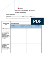 INSTRUMENTO DE EVALUACION FIN DE AÑO.docx