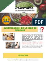 VITAFITNESS DIAPOSITIVAS (3)