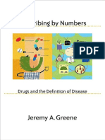 Jeremy A. Greene-Prescribing by Numbers_ Drugs and the Definition of Disease-The Johns Hopkins University Press (2006).pdf