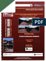Modelo Anexo IV Estudio de Hidrologia e Hidraulica-componente de Ingenieria-1-135!1!60 (1)