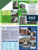 clc-blocks.pdf