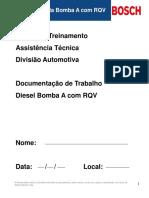 diesel1desmontagememontagemdabombatipoacomrqv-140125144530-phpapp02.ppt