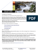 GajPassJune2017-1.pdf