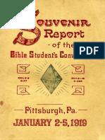 1919-SouvenirReportColor.pdf