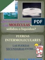 4-Fuerzas_intermoleculares.pptx