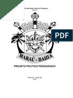 PPP  - Atualizado