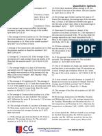 Average  Questions.pdf