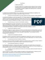CasoPractico_Unidad1