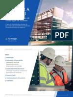 bim-for-preconstruction-ebook-plan-to-perform-abm-pt-br.pdf