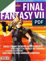 guia final fantasia 7