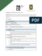 1 PLANIFICACIÓN Administración y Gestión de Horarios.docx