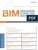 eBook-What-Is-BIM-Collaboration-Breaking-Down-The-Barriers.pdf
