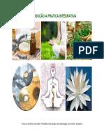 Livro Digital Práticas Integrativas.pdf