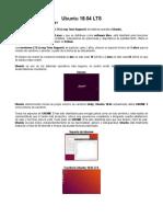 Ubuntu 18.04 LTS.odt