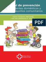MANUAL DE PPAA COMUNITARIOS.pdf