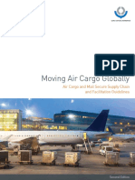 ICAO WCO Moving Air Cargo En