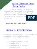 curso-programacion-y-control-de-obras.pptx
