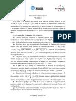 Tarea 2 - SD19 (2)