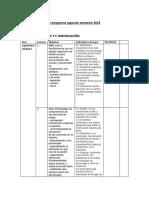 Cronograma 3º 2019 SEGUNDO SEMESTRE.docx