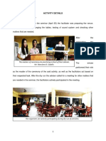 ACTIVITY REPORT in Seminar.pdf