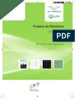 02 Projetos Eletronicos - Eletroeletronica - Idm