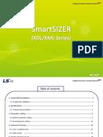 smartsizer_quickguide_english.pdf