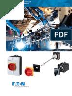 eaton-t-rotary-cam-switches-p-switch-disconnectors-brochure-br008009en-en-gb.pdf
