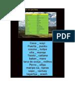 Afiches educativos en quechua.docx
