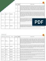CARTELERA-DEL-06-DE-JUNIO-DE-2019-1.pdf