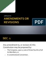 Consti Law